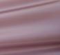 EINZELSTÜCK FÜR SIE ++ Latex Damen X Top, electric flieder & schwarz, Gr. S-M